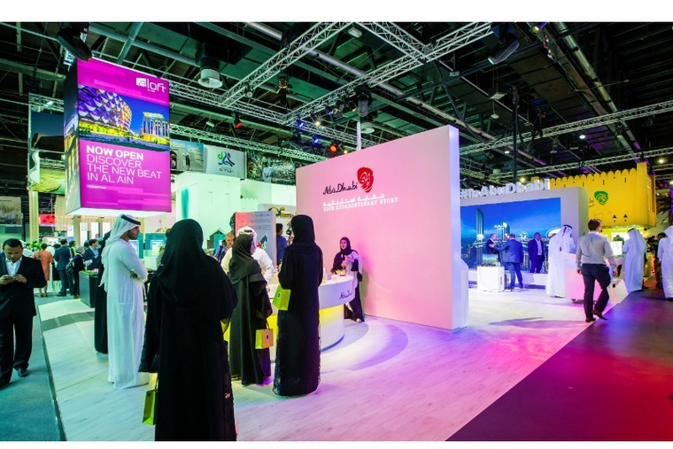 UAE Cabinet passes approval for VAT refund for MICE organisers