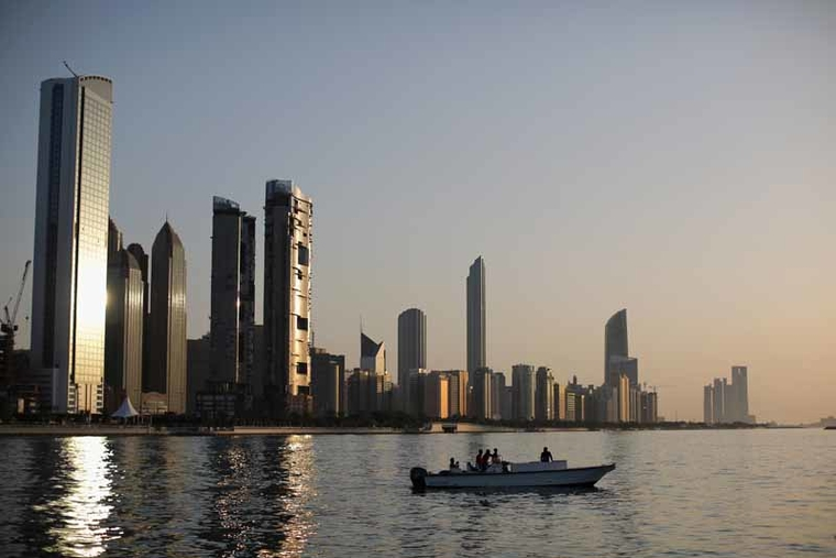 Dubai RevPAR levels plummet in February