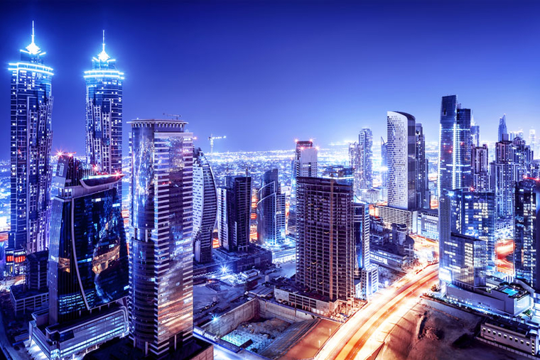 Dubai Tourism launches holiday home regulations