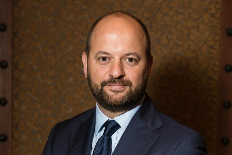 Hyatt to add 14 hotels in Middle East portfolio
