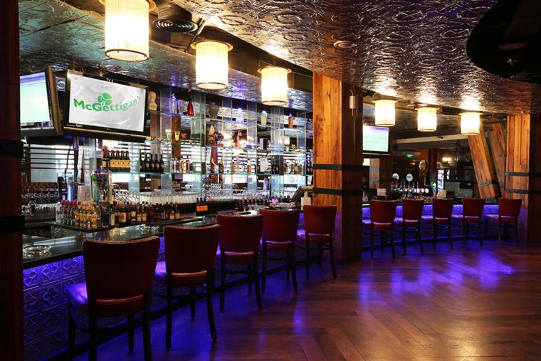 McGettigan's JLT in Dubai named Best Irish Pub of the year
