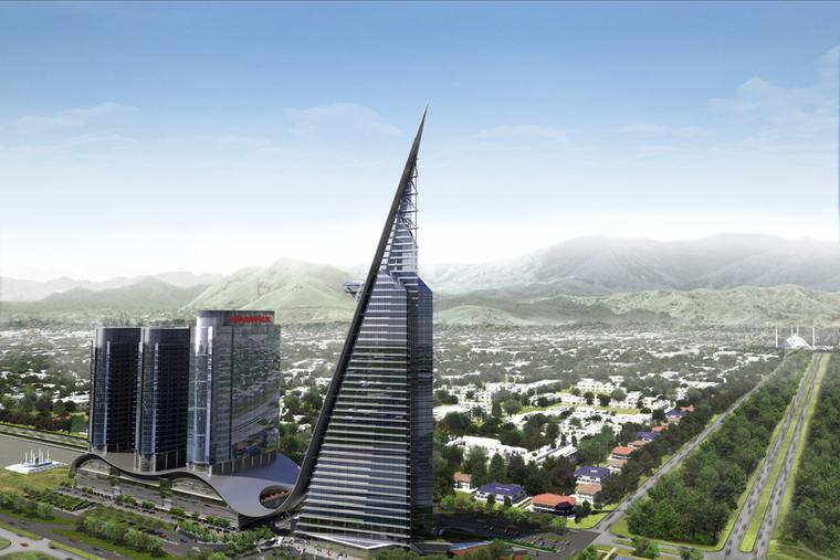 Movenpick Hotels set to expand Pakistan operations
