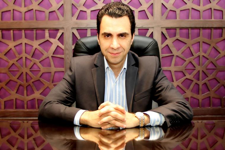Al Daar Hotel, Sharjah reflagged to One to One Hotels