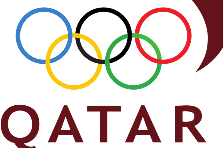Qatar withdraws from Olympic Games bidding