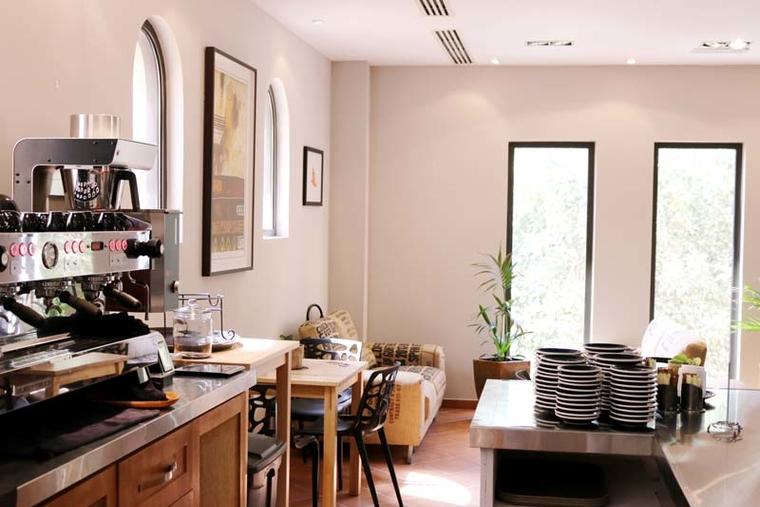 Raw Cafe opens in Umm Suqeim