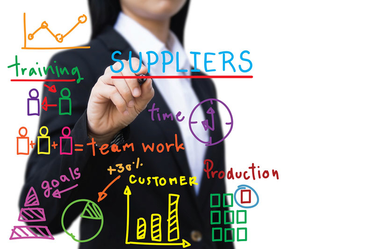 One week left to participate in Hotelier's Supplier Survey 2018