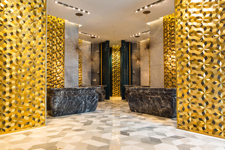 Viceroy Dubai: Catering to the millennial age