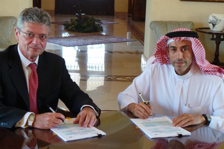 Accor and Alesayi tie up for three more KSA hotels