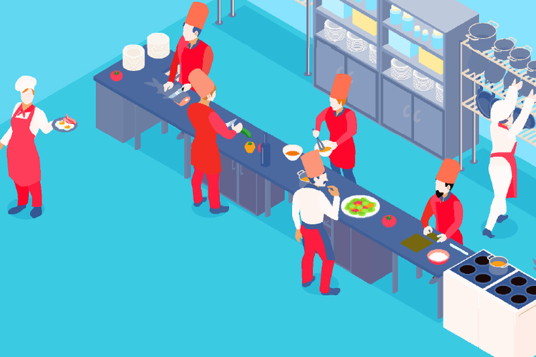 Special Report: Head Chef Survey 2017