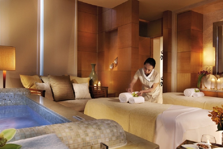 Four Seasons Doha looking for director of spa