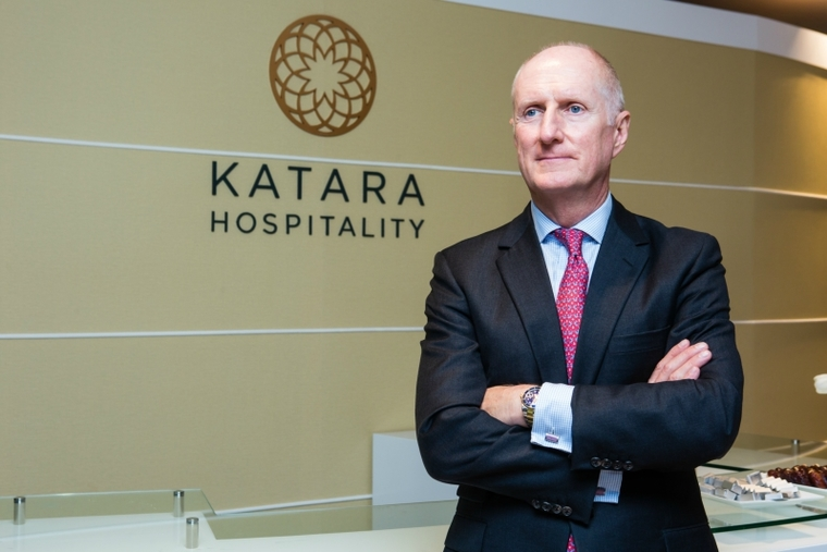 Katara Hospitality continues assets acquisitions strategy