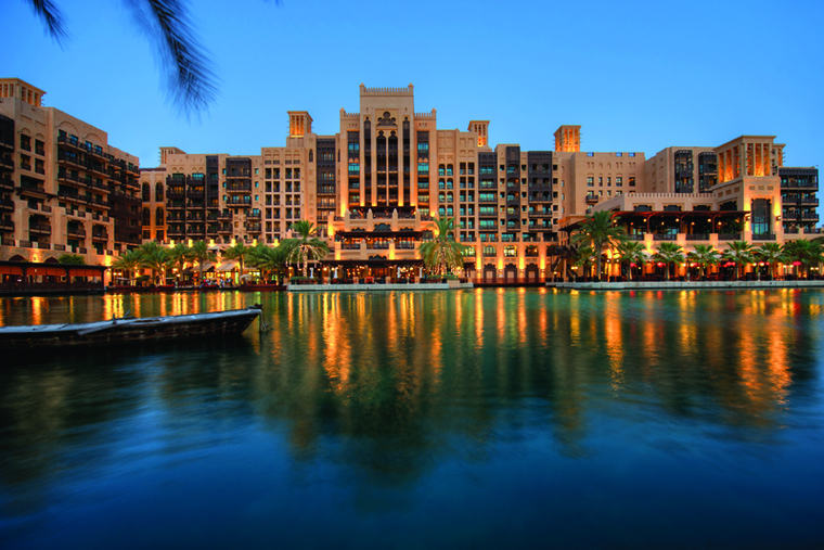 Dubai's first ever Revenue Optimization Conference slated for December