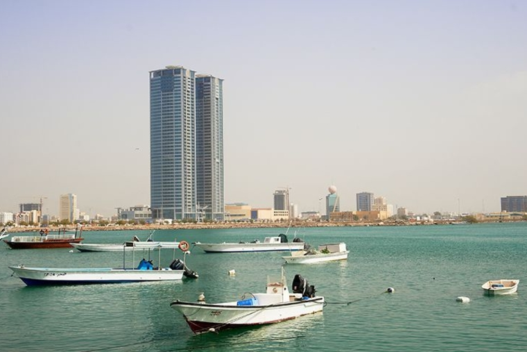 Ras Al Khaimah eyes 90% plus hotel occupancy for National Day