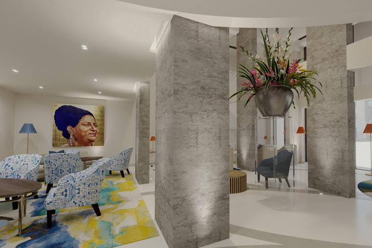 SLH adds Bahrain hotel to its portfolio