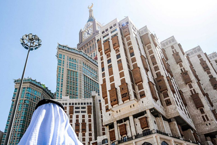 Dur Hospitality supports hotel training initiatives for Saudi nationals