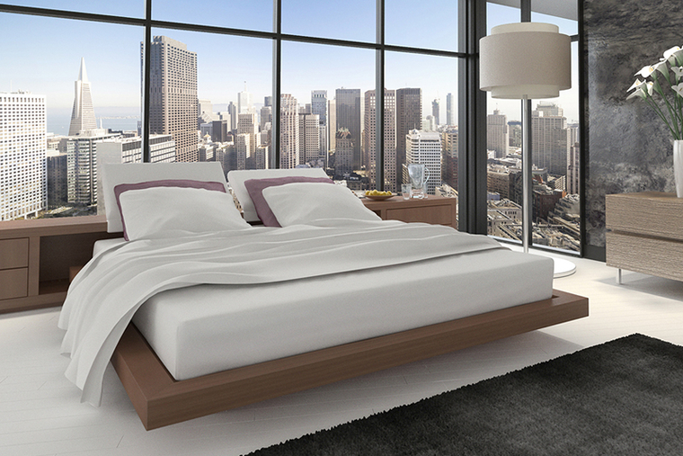 Hotelbeds expands portfolio with 10,000 new hotels