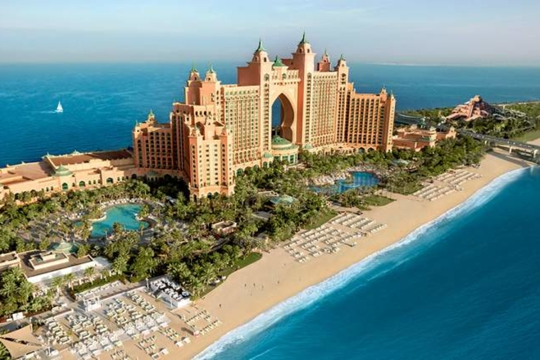 Atlantis partners with Dell Technologies