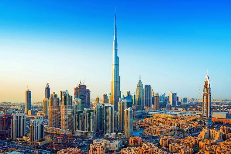 Dubai resolves 1,196 tourism-related complaints in Q3 2019