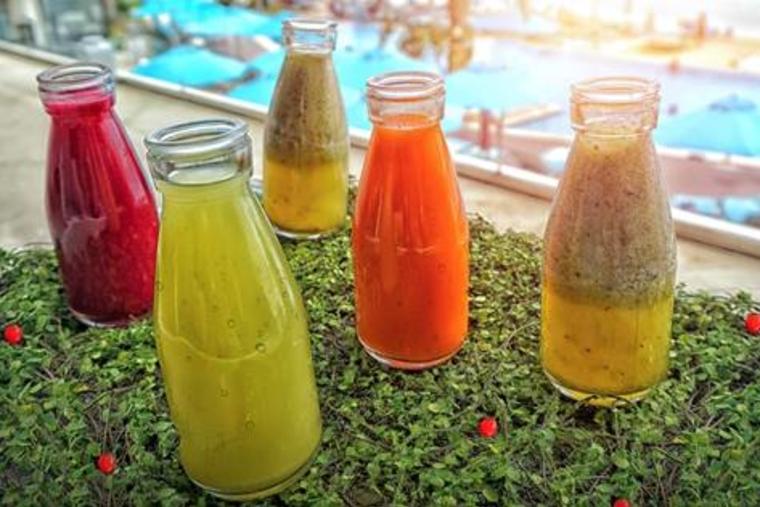 The Retreat Palm Dubai MGallery reveals summer  wellness specials