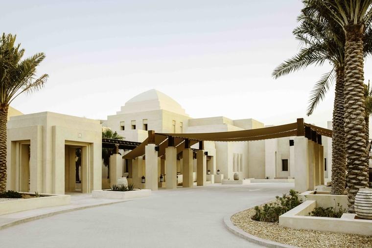 Photos: Jumeirah Al Wathba Desert Resort & Spa