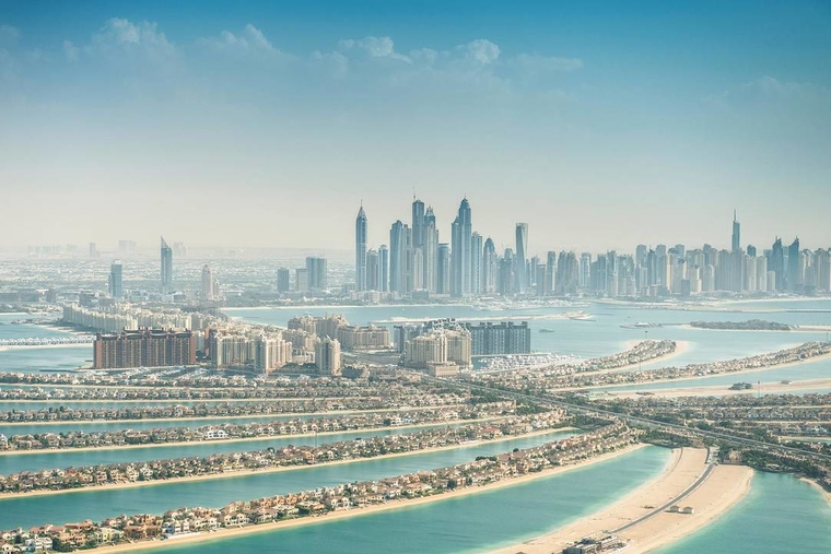 Russian tourism expected to generate $1.22 billion by 2023 in the GCC