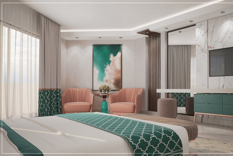 World's largest all-inclusive Rixos resort signed in Egypt, reveals Accor