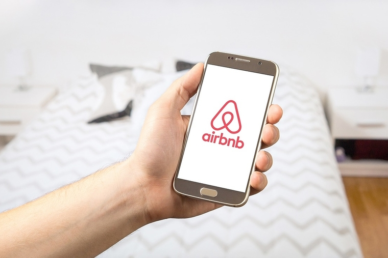 AirBnb records busiest ever night over Eid Al Adha