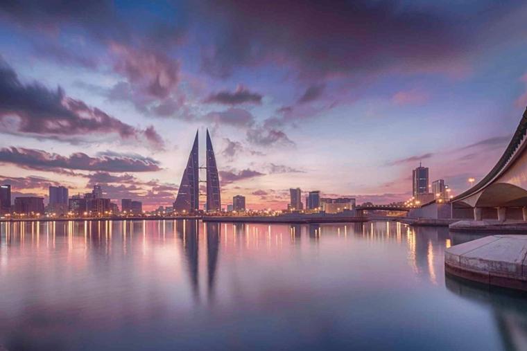 Market update: Bahrain's resurgence in the hotel market