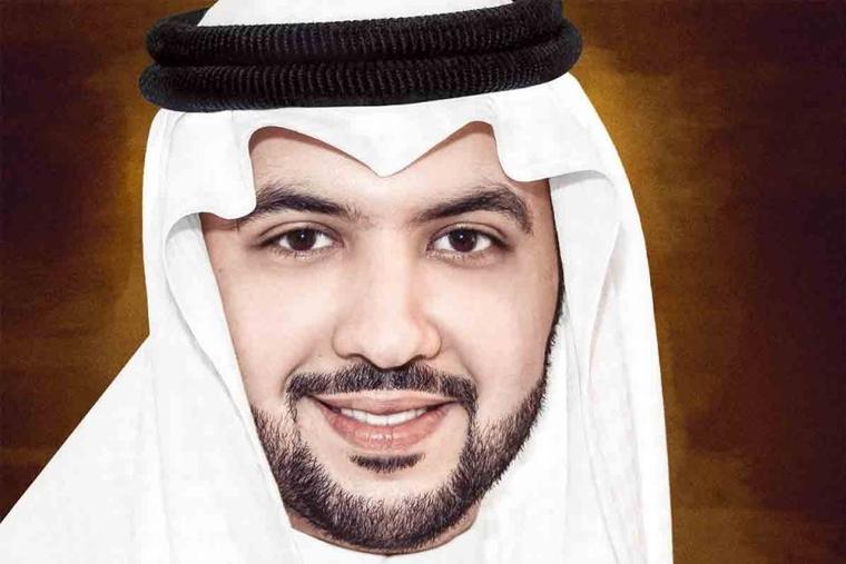 Kuwait's Sheikh Mubarak eyes expansion in UK, German hotel markets after Brexit