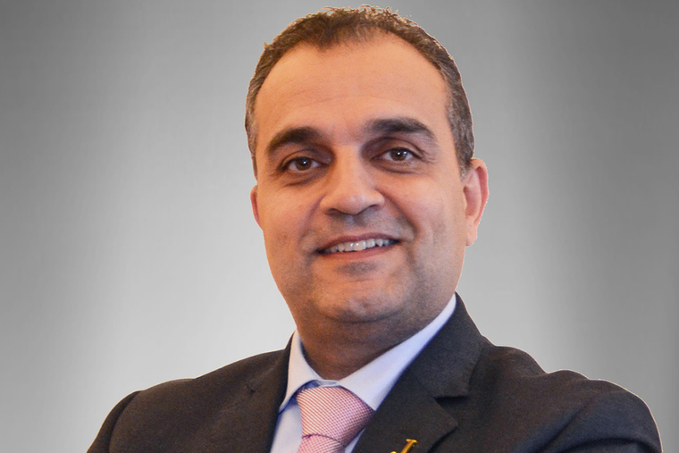 Jannah Hotels & Resorts partners with hospitality trainer Typsy