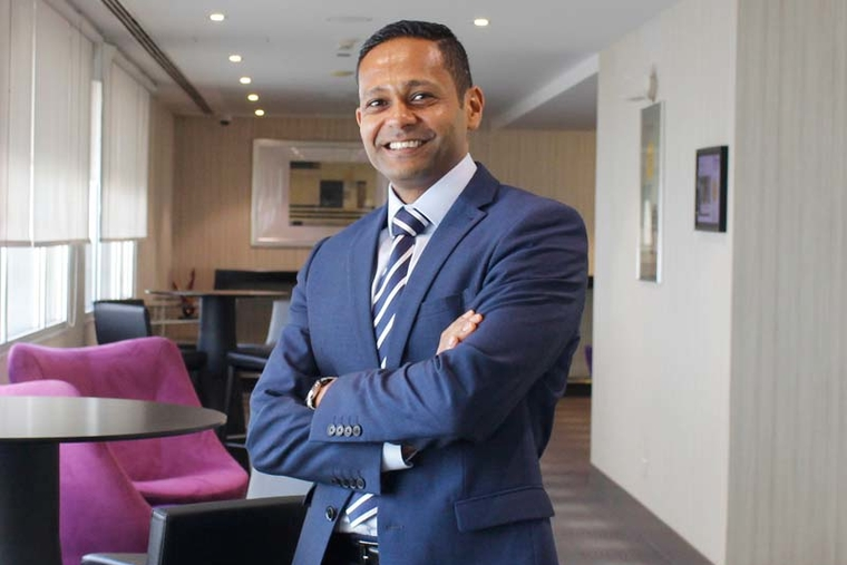 ibis World Trade Centre and ibis One Central appoints complex hotel manager
