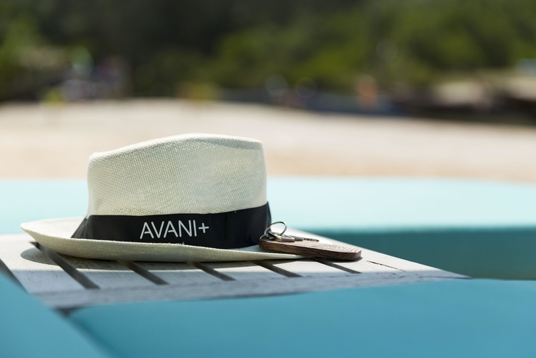 Avani Hotels and Resorts launches honeymoon packages