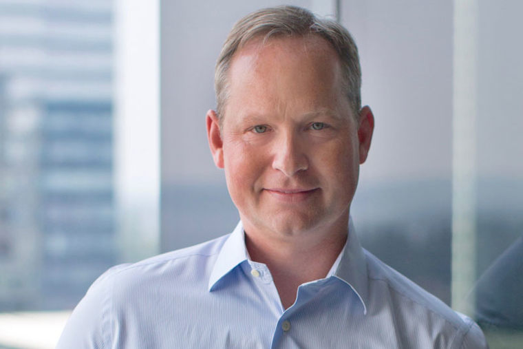 Mark Okerstrom and Alan Pickerill leave Expedia Group