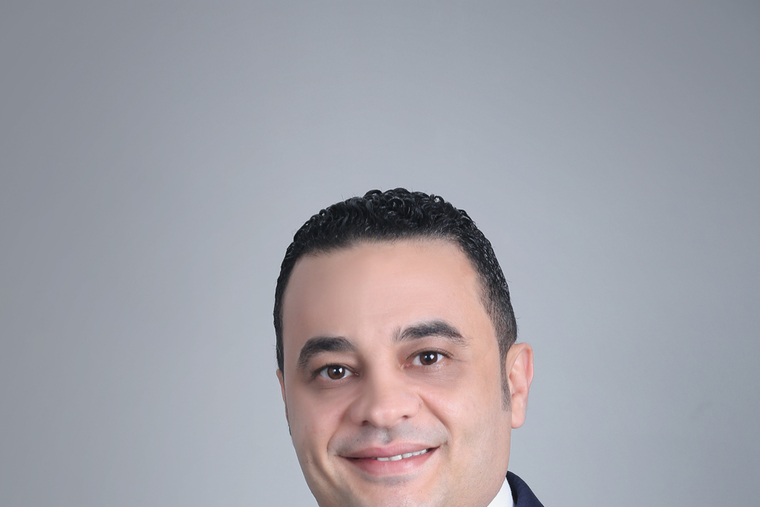 Grand Millennium Business Bay appoints director of sales and marketing