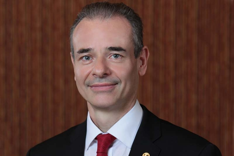 Swiss-Belhotel International promotes GM to the role of cluster general manager in Bahrain
