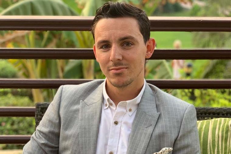 Hilton Al Hamra Beach and Golf Resort appoints restaurant manager