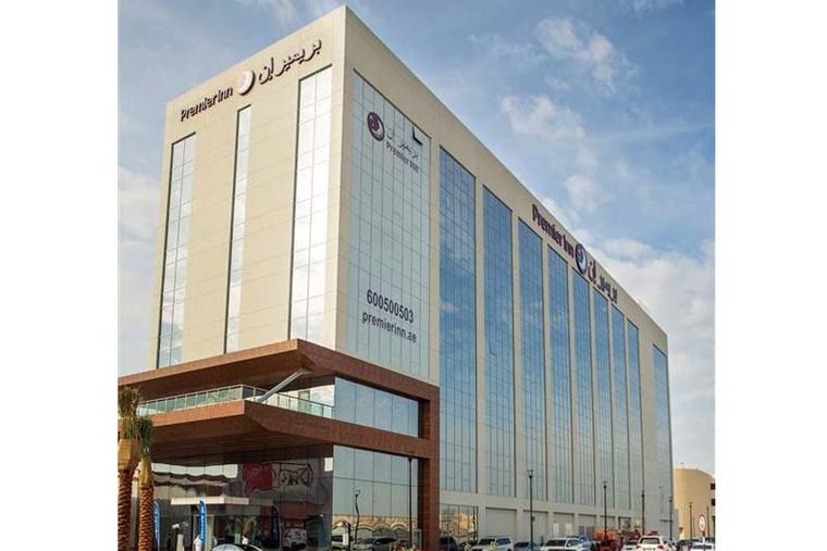 Nakheel opens fourth hotel in Dubai