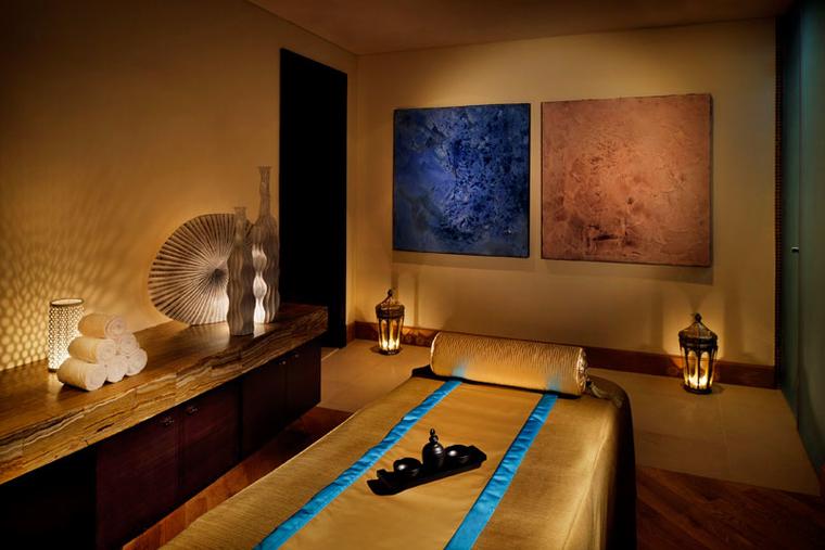 Marriott Al Jaddaf announces 2020 spa offers