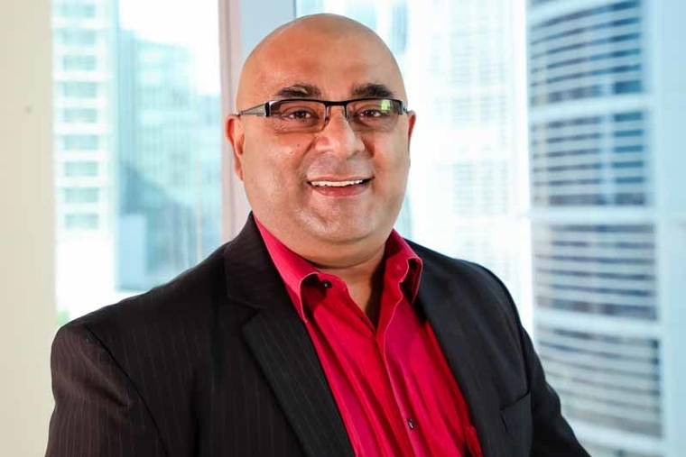 UAE's LEVA Hotels presents alternative to traditional hotel management agreements