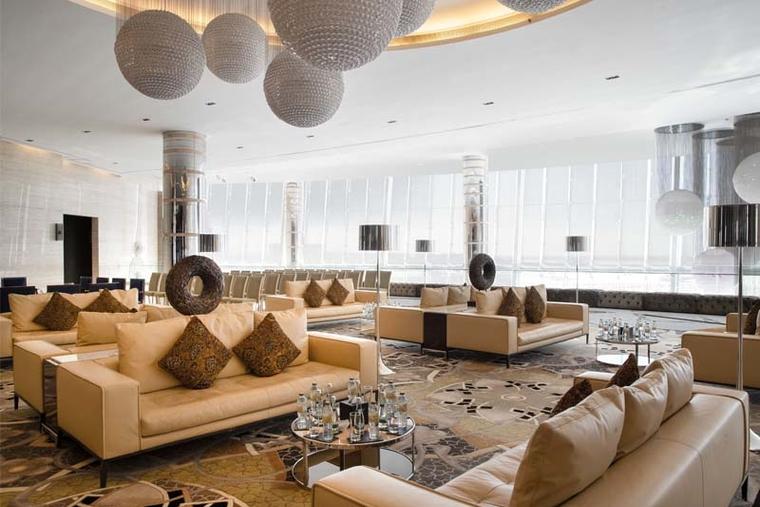 Jumeirah Group announces 2020 MICE offers across Abu Dhabi