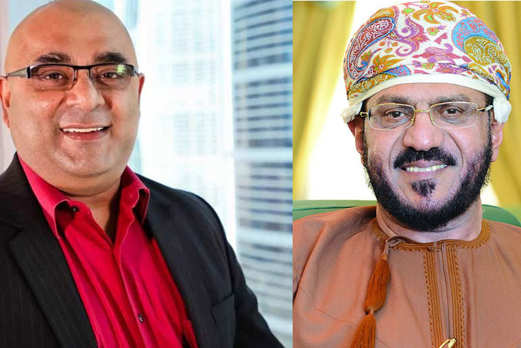 LEVA Hotels & Resorts to manage two Omani properties