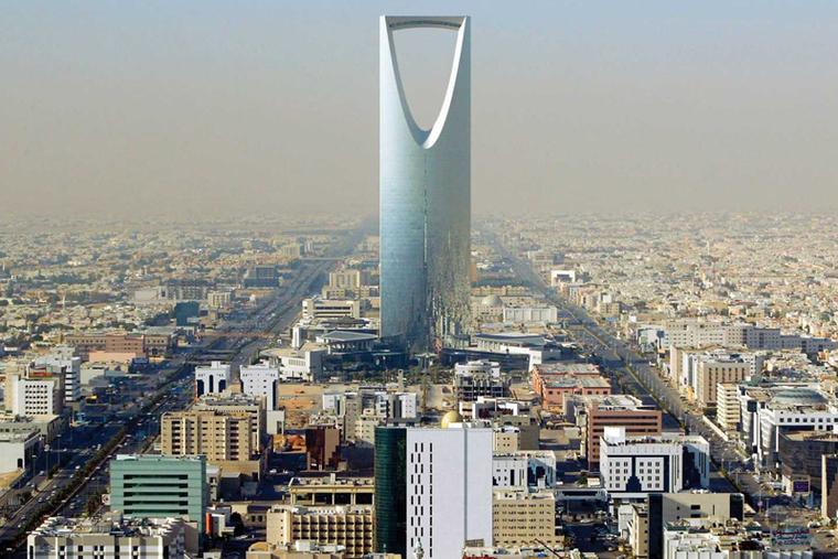 KSA to deny return of expats who visit China
