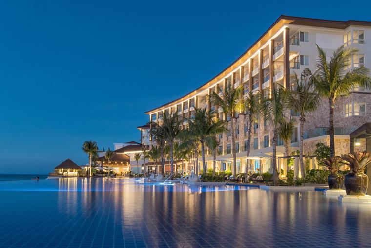 Dusit International announces discounts for travel professionals