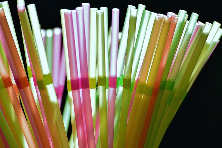 UAE capital introduces new single-use plastic laws