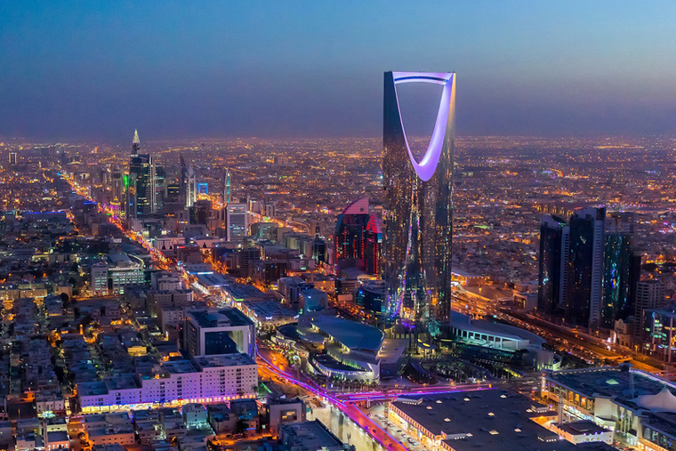 Thousands of hotel rooms used as quarantine shelters in Saudi