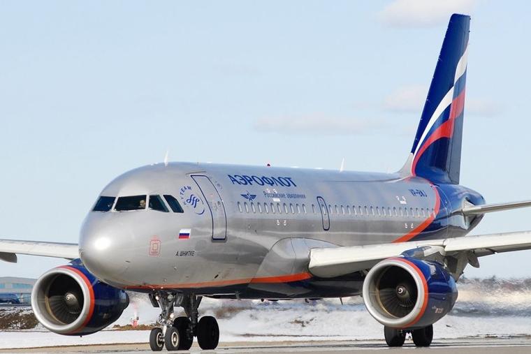Dubai helps to return Russian nationals home