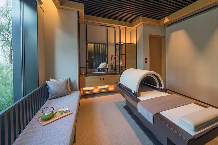 Caesars Palace Bluewaters Dubai gives wellness advice during lockdown
