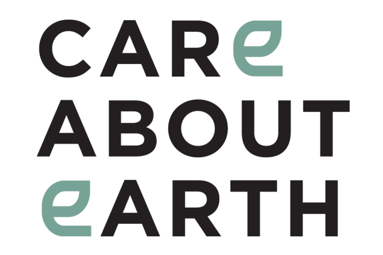 Groupe GM ups eco-friendly efforts with Care About Earth programme