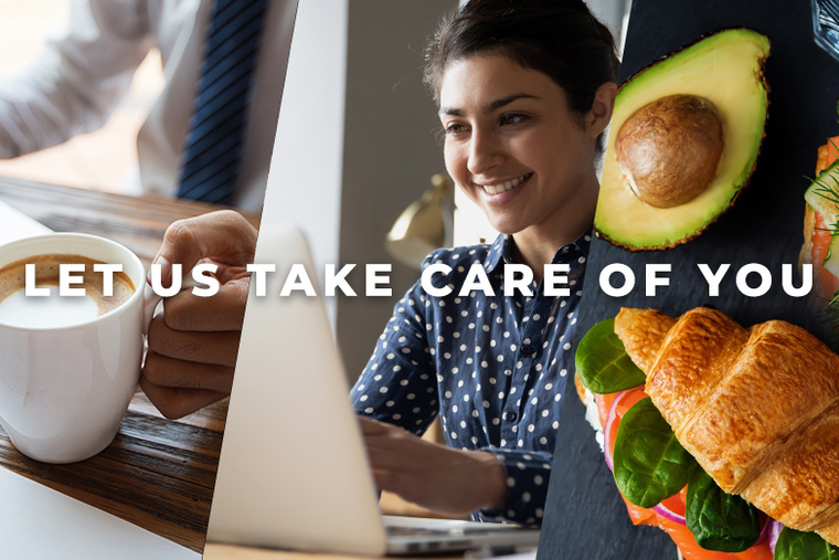 Accor introduces discount for healthcare professionals