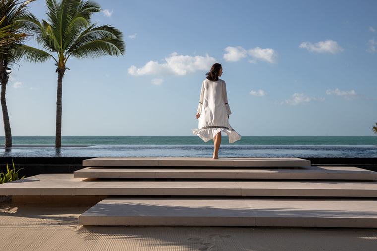 Jumeirah Group launches daycation packages at four of its Dubai hotels